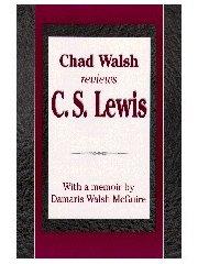 chadwalshreviews_large