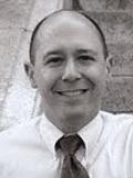 Michael D.C. Drout