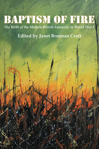 Baptism of Fire, 