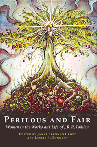 Perilous and Fair,  		Mythopoeic Press